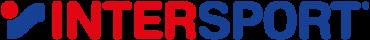 logo_is